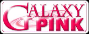 GalaxyPink