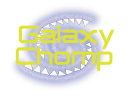 Galaxy Chomp