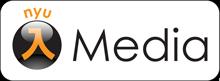 Nyu Media