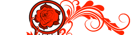 RosePortal