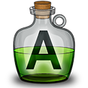 AlcoDens - Alcohol gauging and blending calculations