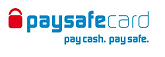 PaySafeCard Payments