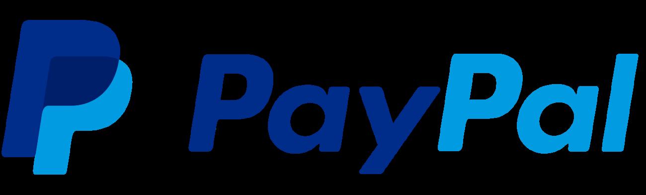 Card 3dxchat prepaid Brink's Money